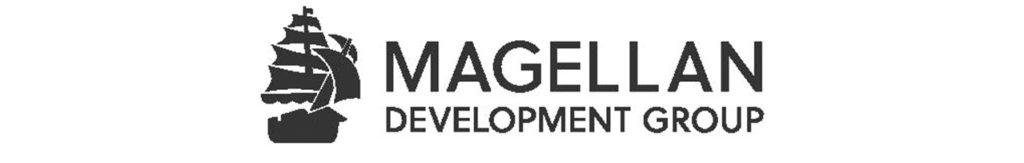 Magellan Development Group