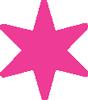 pink start
